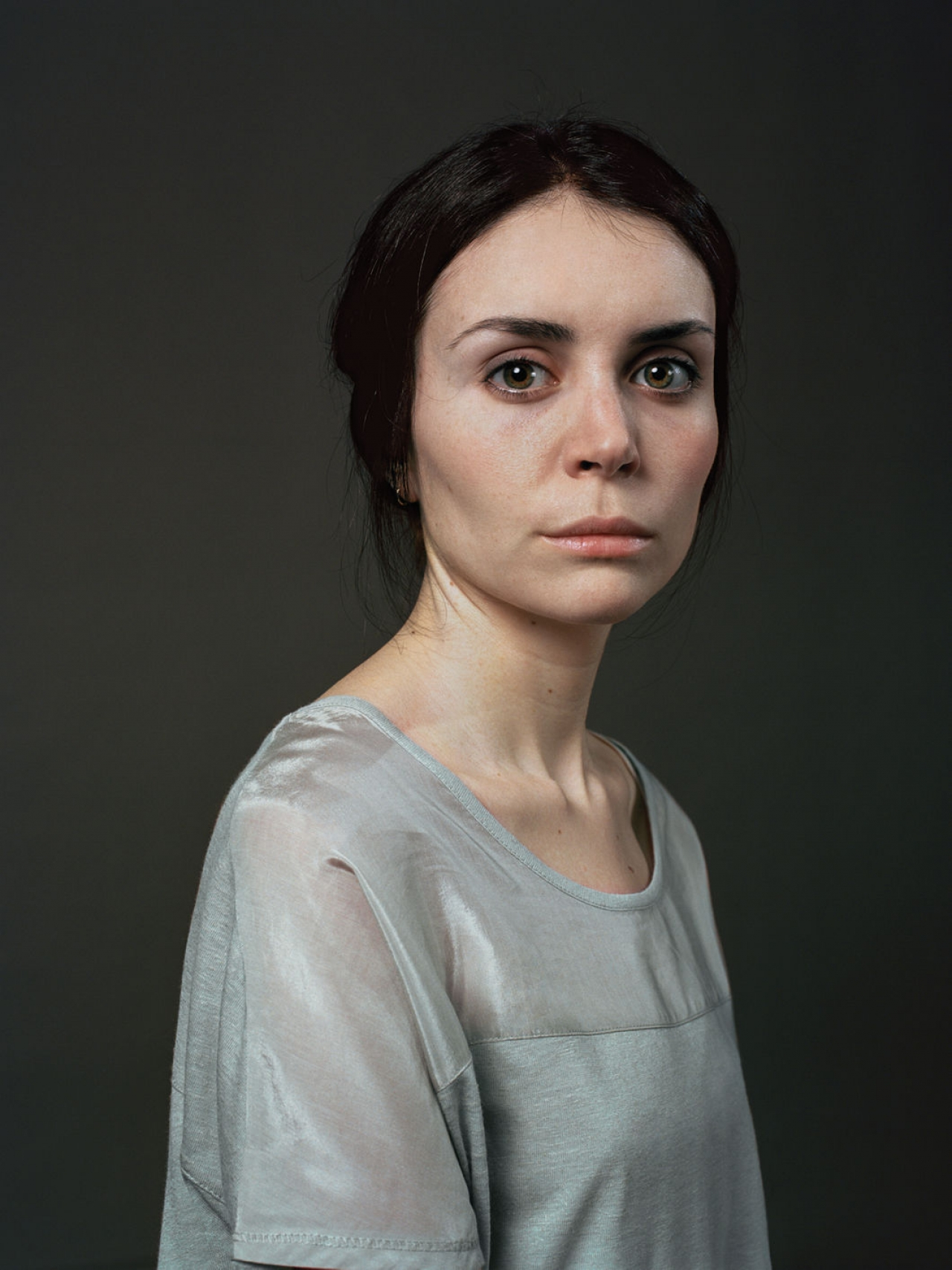 Mirjana Vrbaski - Odd Time