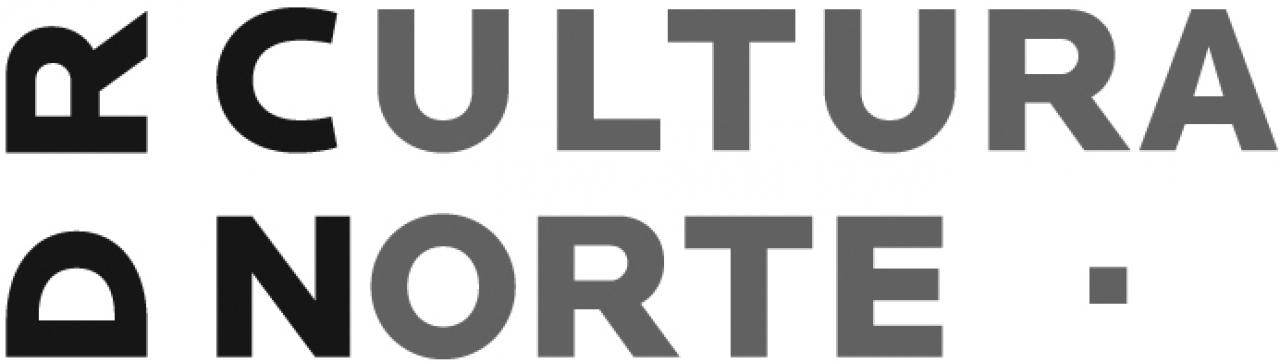 logo for Direção Regional da Cultura do Norte