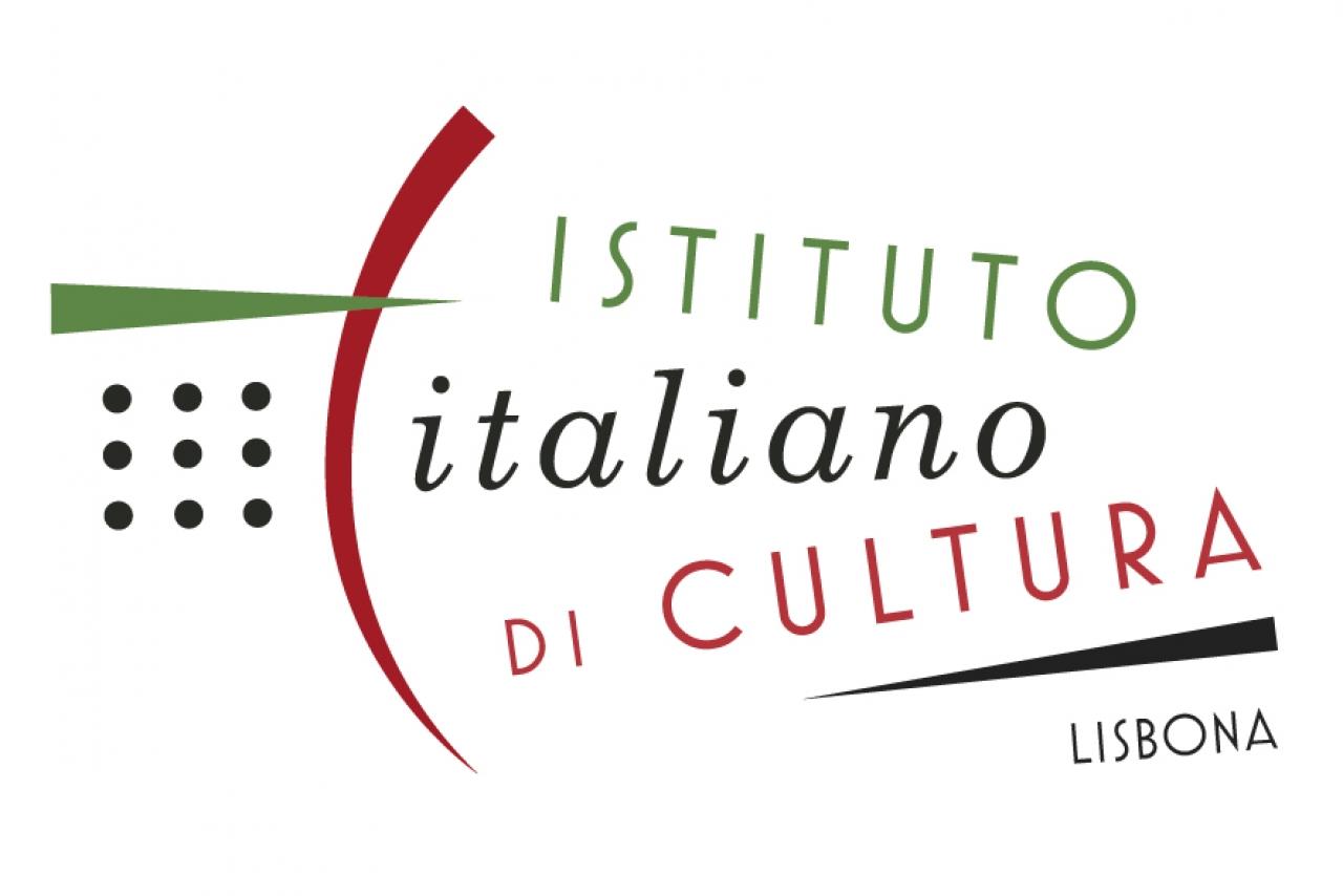 logo for INSTITUTO ITALIANO DA CULTURA