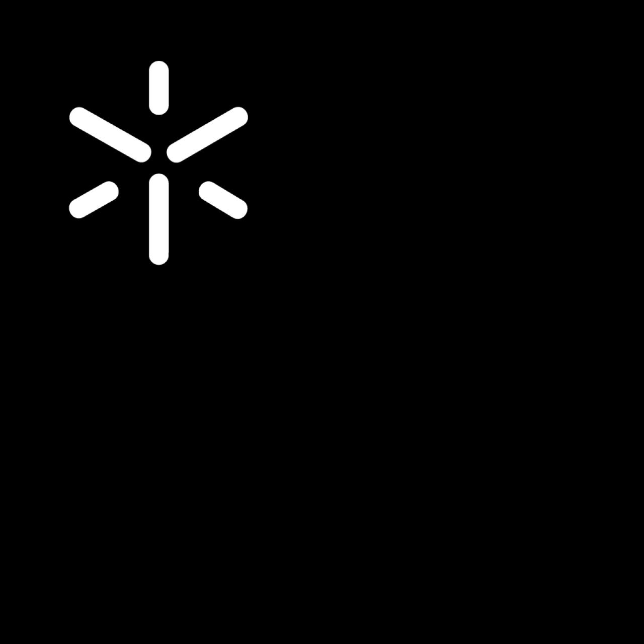 logo for Universidade do Minho
