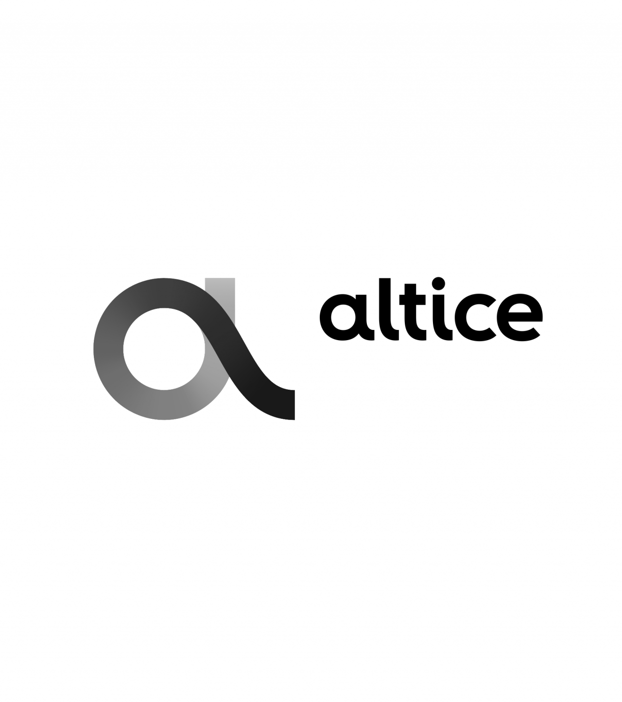 logo for Altice