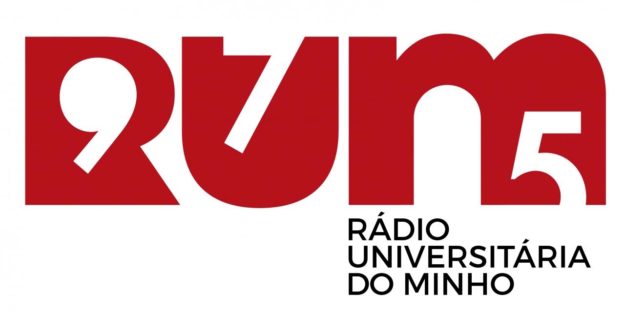 logo for RUM