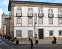 MuseuAlbertoSampaio443