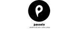 EI2018 Logo Passeio