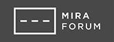 miraforum-1
