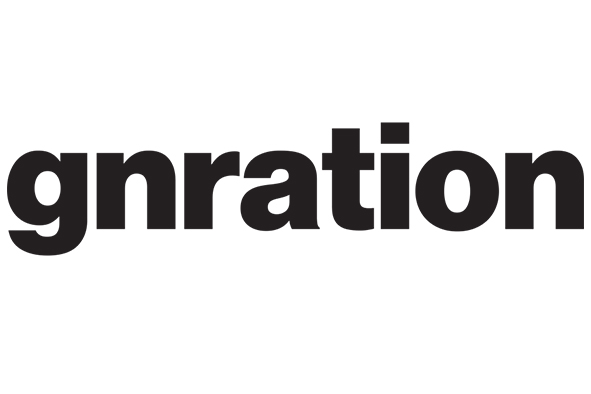 GNration